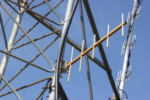 Link Antenna